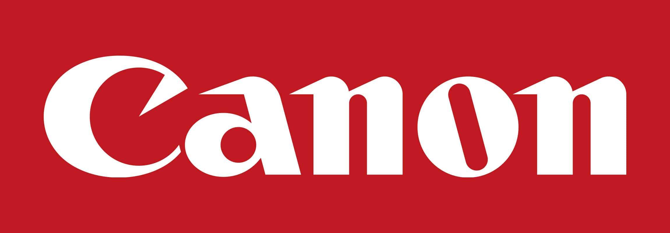 canon-symbol