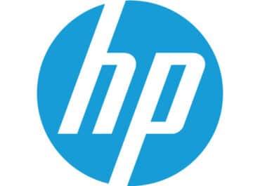 hp-logo-vector-download